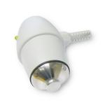 SONIC VITAL XTcoloR - Ultraschallkopf SVDF1