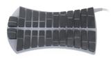 StimaWELL® 120 MTRS - mattress