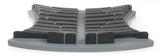 StimaWELL 120 MTRS - Matte Kopfseite