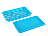 TherMedico - Sterilisationsbox