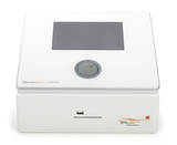 StimaWELL® 120 MTRS - front