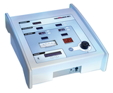 TherMedico - Radiofrequenzläsion