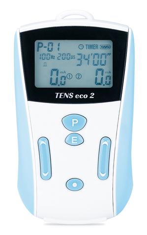 TENS-Gerät TENS eco 2