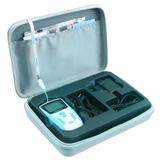 TENS eco 2 - suitcase