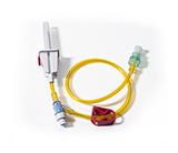 ONCO-FLOW® - Zytostatika-Verabreichungssets