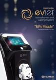 EV JET Catalog 01