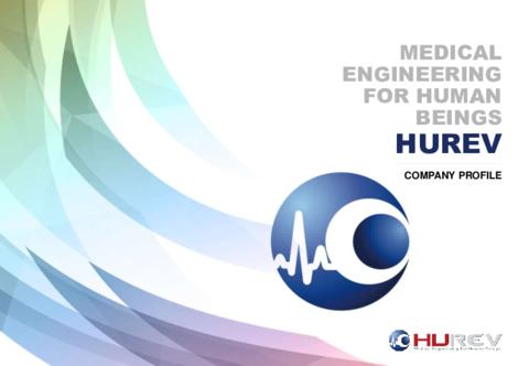 Company Instruction_Hurev.pdf