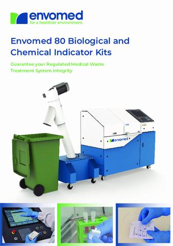 Envomed 80 Biological and Chemical Indicator Kits Brochure.pdf