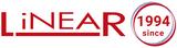 Logo MEDICA2021