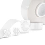 UniSart StructSure® Membranes for Multiplex Assays