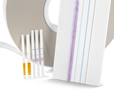 UniSart® CN Membranes for Lateral Flow Tests
