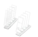 UniSart® Microarray Slides