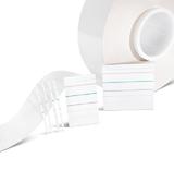 UniSart® CN Membranes for Blotting and Line Immunoassay