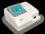 POCT analyzer for rapid tests