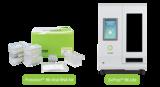 ExiPrep 96 Lite&Protonion 96 Viral RNA Kit