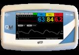 qCo Überwachung des Herzzeitvolumens