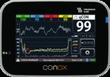 Conox