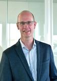 Jan Willem Doosje