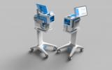 Kundenspezifische und schlüsselfertige Entwicklung von Beatmungssystemen