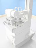 GE AMX IV Tragbares Röntgengerät [A-011917]