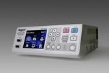 MDR-600HD: Digitaler Videorekorder für medizinische Zwecke