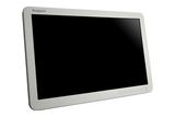 MLW-2424C-DC: 24-Zoll-LCD-Farbmonitor für medizinische Zwecke
