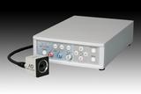 MKC-230HD Rev.A: 3CMOS Full-HD 1080p Native Progressive Kamera für medizinische Zwecke
