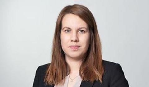 Joanna Zygadlo