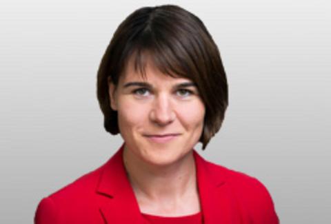 Marion Lükemann