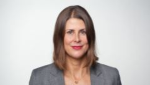 Kirsten Herrmann