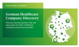 Compnay Directory