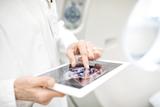 Digital Health auf Auslandsmärkten