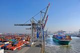 Exportinitiative Gesundheitswirtschaft: Mehr Erfolg im Auslandsgeschäft