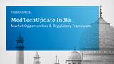 20201021 Themenspecial Indien Medtech 1340x754
