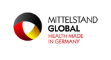 BMWi Mittelstand Global - Health Made IN GERMANY