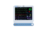 patientenmonitor macs 30 front monitor online