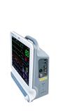 patientenmonitor macs 30 left 3 monitor online