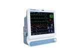 patientenmonitor macs 30 right monitor online