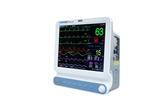 patientenmonitor macs 30 left monitor online