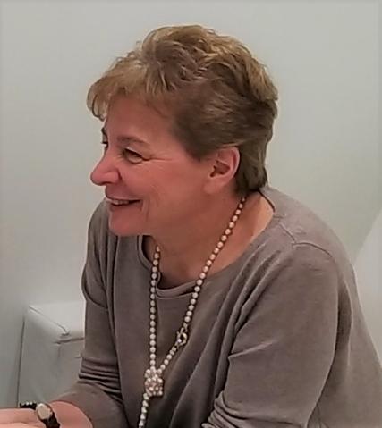 Elena Comolo