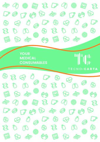 Tecnocarta Medical Leaflet 2021.pdf