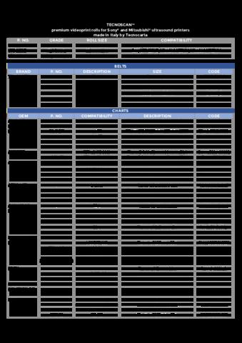Tecnocarta Medical Catalog 2021.pdf