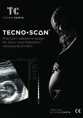 Tecnoscan Videoprint Rolls by Tecnocarta.pdf
