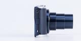 DICOM-Kamera Kompakt