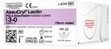 AssuCryl® Lactin - PGLA Synthetic absorbable