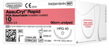AssuCryl® Rapid - PGA Synthetic absorbable
