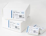HALO PCR Kits