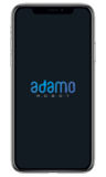 Adamo Robot
