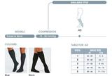 Compression Socks - Travel&Work