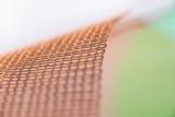 Smart medical textiles